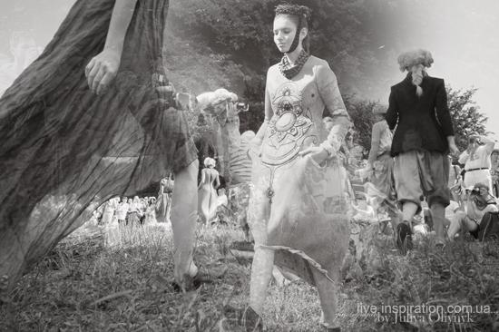 6.07.2013_ethno_fashion_12