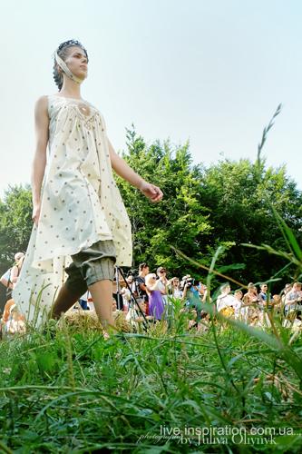 6.07.2013_ethno_fashion_13