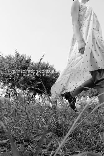 6.07.2013_ethno_fashion_14