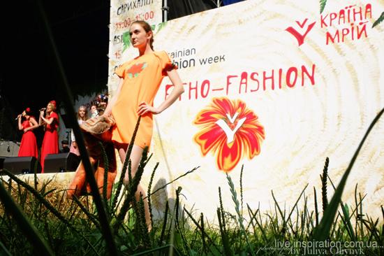 6.07.2013_ethno_fashion_17