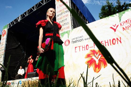 6.07.2013_ethno_fashion_18