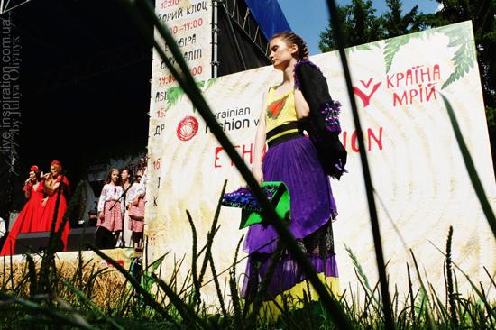 6.07.2013_ethno_fashion_19