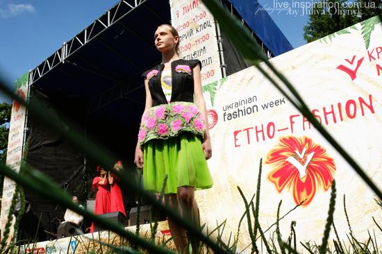 6.07.2013_ethno_fashion_20