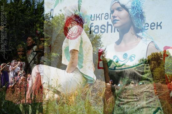 6.07.2013_ethno_fashion_22