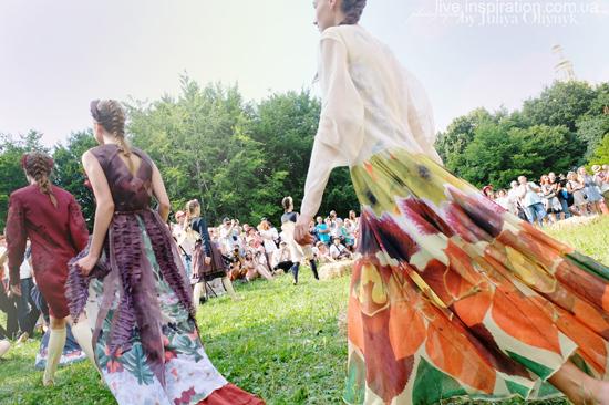 6.07.2013_ethno_fashion_23
