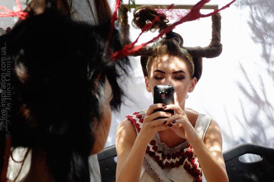 6.07.2013_ethno_fashion_8