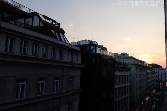 hotel_lamee_17
