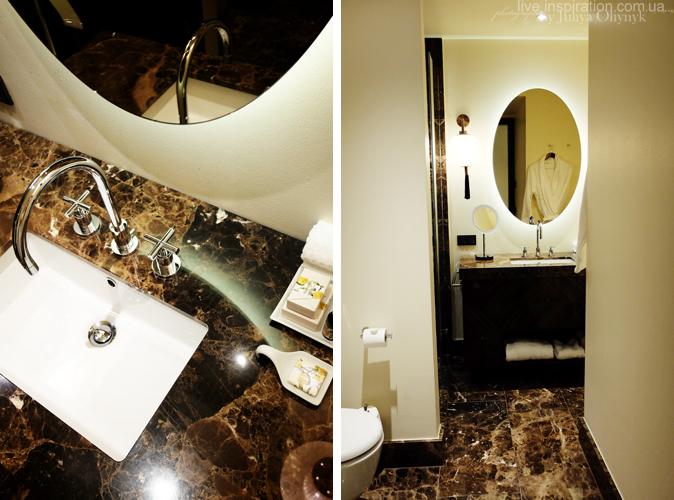 hotel_lamee_2