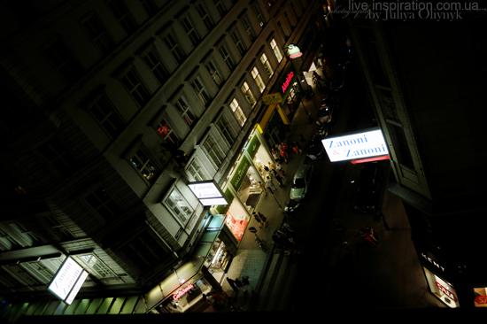 hotel_lamee_20