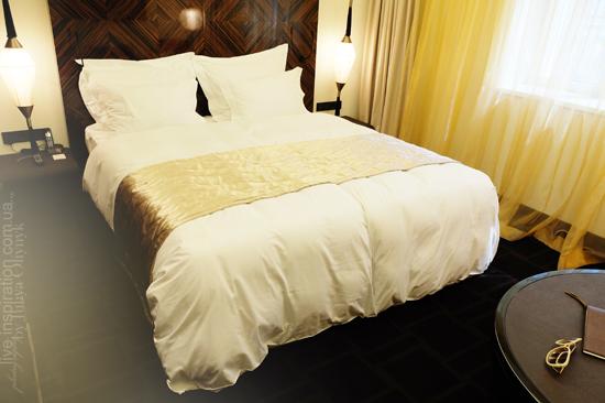 hotel_lamee_7