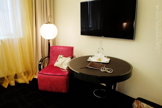 hotel_lamee_8