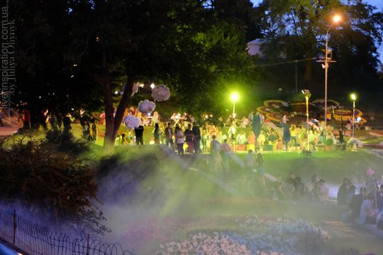 16.08.2013_colorful_nights_1