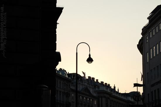 19.07.2013_vienna_12