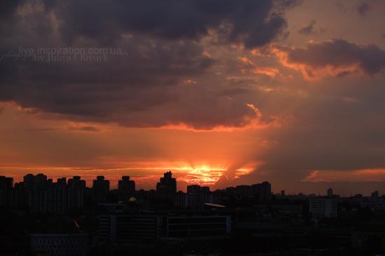 10.09.2013_Fuji_xm1_18