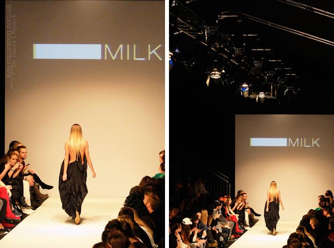 vfw_d4_milk_1