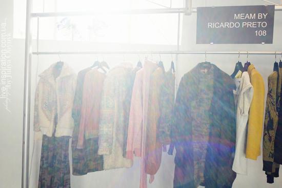 vfw_showrooms_11