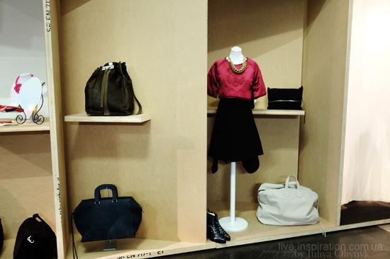 vfw_showrooms_12