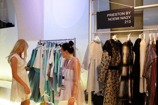 vfw_showrooms_15