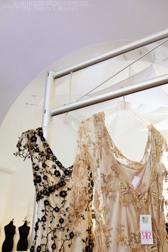 vfw_showrooms_8