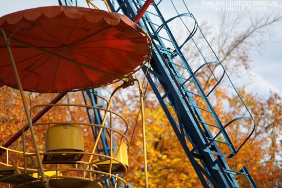 20.10.2013_park_pobedy_25