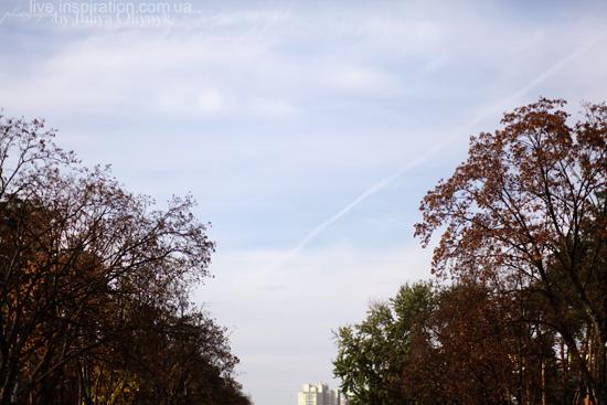 20.10.2013_park_pobedy_30