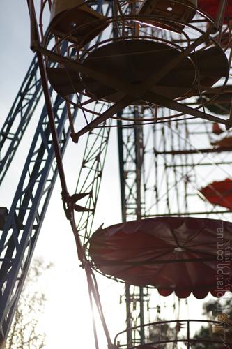 20.10.2013_park_pobedy_34