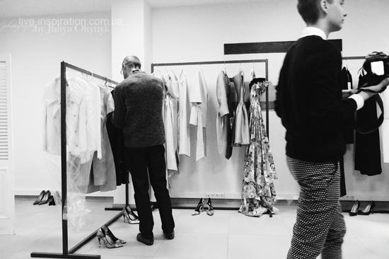 3.10.2013_elenareva_showroom_13