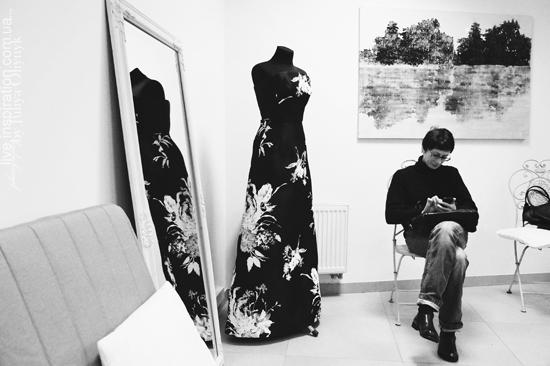 3.10.2013_elenareva_showroom_14