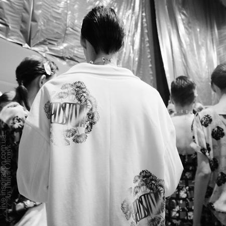 ufw_ss_14_backstage_poustovit_12