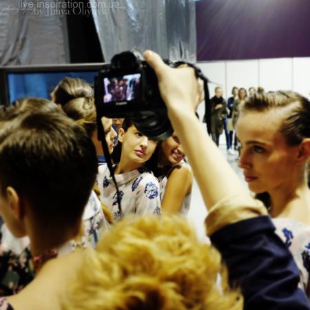 ufw_ss_14_backstage_poustovit_17