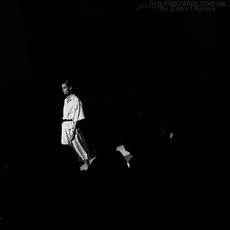 ufw_ss_14_backstage_poustovit_19