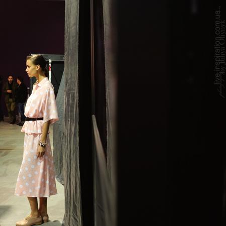 ufw_ss_14_backstage_poustovit_7