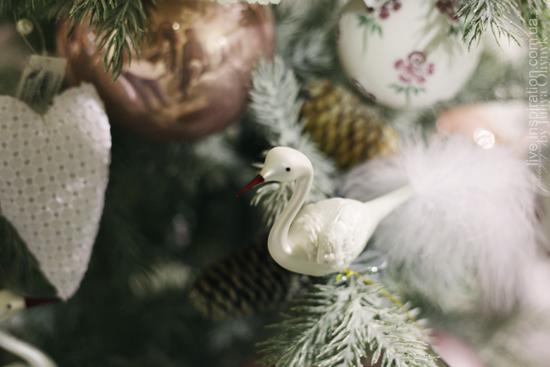 18.12.2013_christmas_arsenal_13