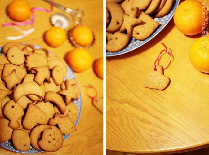 2.01.2013_cookies_2