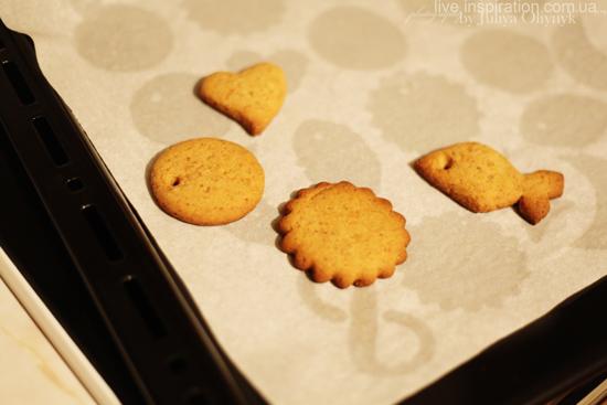 2.01.2013_cookies_5