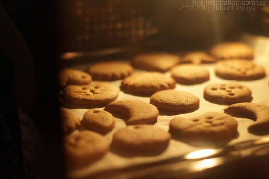 2.01.2013_cookies_6