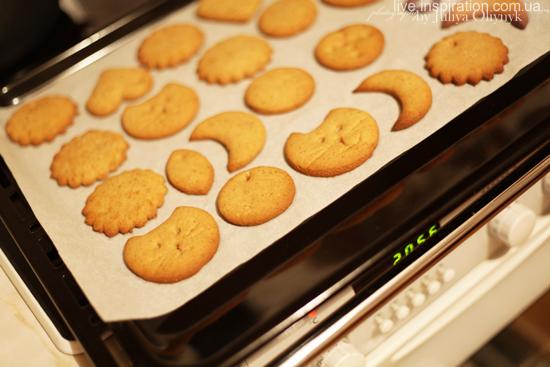 2.01.2013_cookies_7