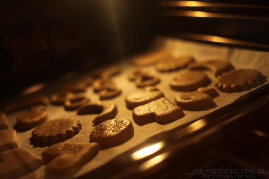 2.01.2013_cookies_8