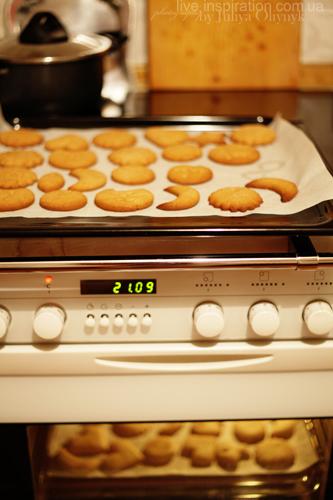 2.01.2013_cookies_9
