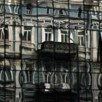 kyiv_gallery_10