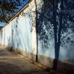 kyiv_gallery_2
