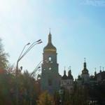 kyiv_gallery_3