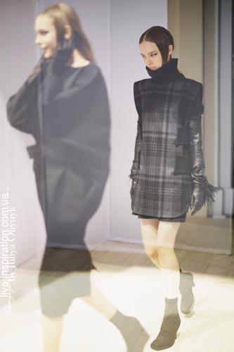 26.03.2014_fujifilm_x_e2_7
