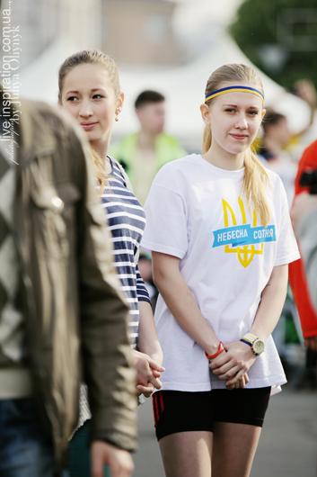 27.04.2014_kyiv_marathon_1