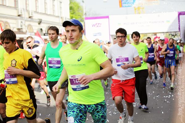 27.04.2014_kyiv_marathon_10