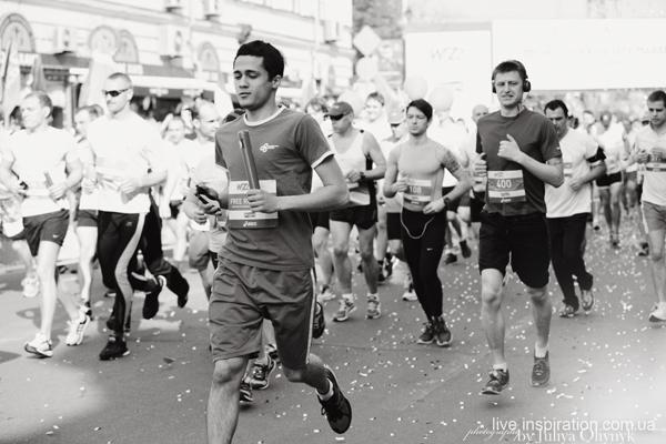 27.04.2014_kyiv_marathon_11