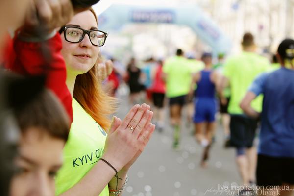 27.04.2014_kyiv_marathon_12