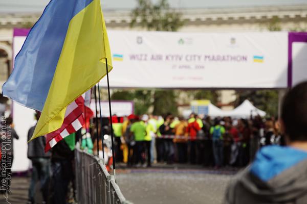 27.04.2014_kyiv_marathon_14