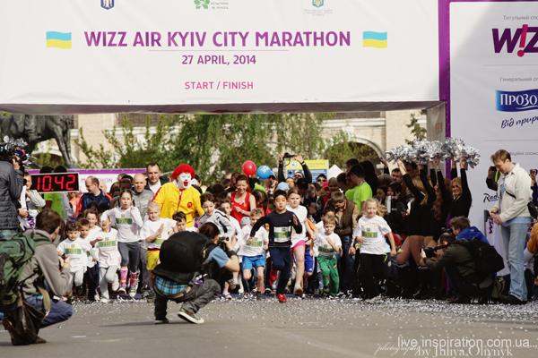 27.04.2014_kyiv_marathon_15