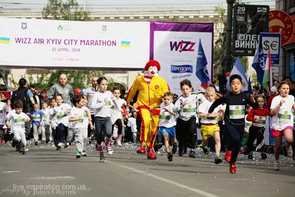 27.04.2014_kyiv_marathon_16